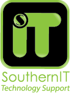 gallery/southernit logo stacked