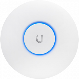 gallery/unifi